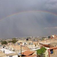 Cómo ha cambiado el panorama para los pobres en Guadalajara