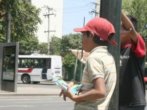 Imagen para ilustrar tomada de http://www.informador.com.mx/jalisco/2013/465482/6/identifican-trabajo-forzado-y-prostitucion-infantil-en-guadalajara.htm