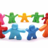 La cooperativa como alternativa viable y forma de organización social.