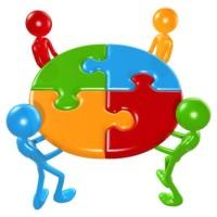 ¿Cómo crear una cooperativa de trabajo?