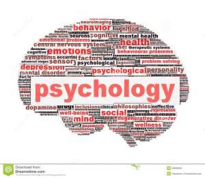 Imagen tomada de http://therapyassociates.net/mental-health/ con fines ilustrativos