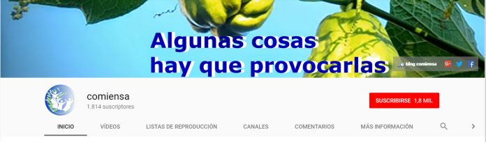 comiensa canal.png