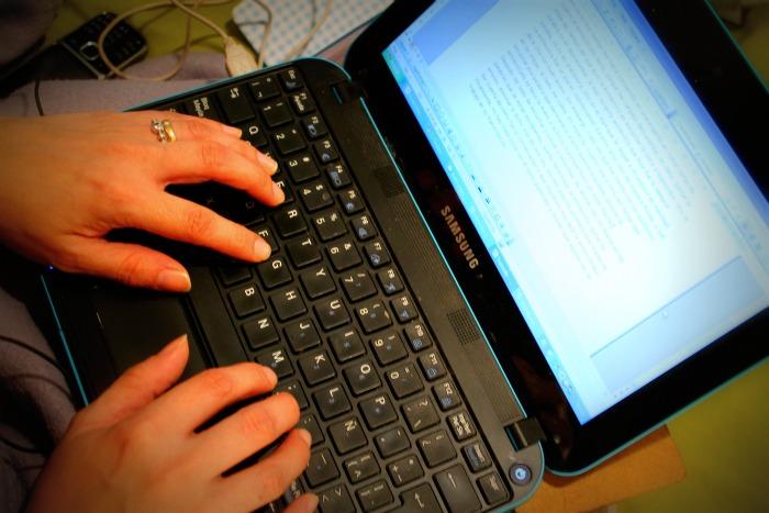 Imagen como apoyo tomada de http://cort.as/-PFwV